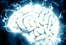 صورة أضرار خطيرة يفعلها التباعد الاجتماعي في دماغك
