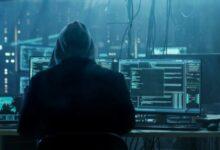 صورة تأهب أمريكي بعد هجمات إلكترونية تقودها حكومة أجنبية