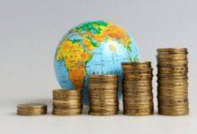 صورة قائمة أغنى 10 دول في العالم.. أمريكا في المؤخرة