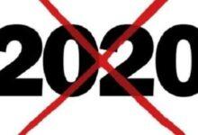صورة مجلة التايم تسمى عام 2020 أسوأ عام على الإطلاق لمن أقل من 80 عاما