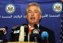 صورة بايدن يختار الدبلوماسى المخضرم ويليام بيرنز لرئاسة الاستخبارات المركزية للمرة الأولى