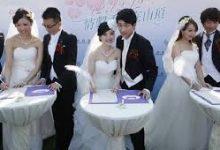 صورة لخفض معدلات الطلاق.. الصين تلزم الأزواج بالانتظار 30 يوما قبل الحكم بالانفصال
