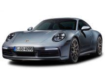 صورة تحفة جديدة من Porsche لمحبي السيارات الشبابية المميّزة