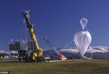صورة أخر اختراعات بيل جيتس.. رش ملايين الأطنان من الطباشير لعكس ضوء الشمس
