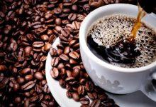 صورة دراسة أمريكية: هكذا يؤثر الافراط في تناول القهوة على البصر