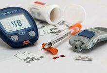 صورة 10 علامات تدل على انخفاض السكر في الدم