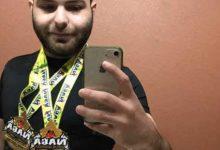 صورة من أصل عربي.. التفاصيل الكاملة عن أحمد العيسى منفذ هجوم ولاية كولورادو