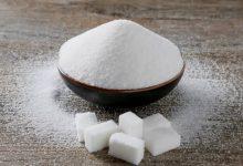 صورة كيف تتخلص من إدمان السكر في 10 أيام ؟