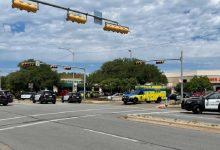 صورة في ثاني حادث خلال يوم.. مقتل 3 أشخاص بإطلاق نار في ولاية تكساس
