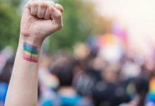 صورة في فلوريدا.. منع اللاعبات المتحولات جنسيا من المشاركة في الألعاب المدرسية