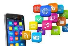 صورة بحيلة سحرية حرر مساحة هاتفك دون الاستغناء عن تطبيقاتك المفضلة