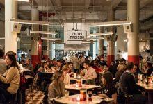 صورة مطاعم Tacombi تقدم الطعام لألاف المحتاجين مجانًا في نيويورك