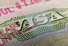 صورة الولايات المتحدة تعلن استئناف منح تأشيرات الهجرة والخطوبة