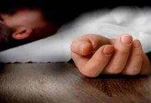 صورة طفل أمريكي عمره 3 سنوات يقتل شقيقه الرضيع بالرصاص