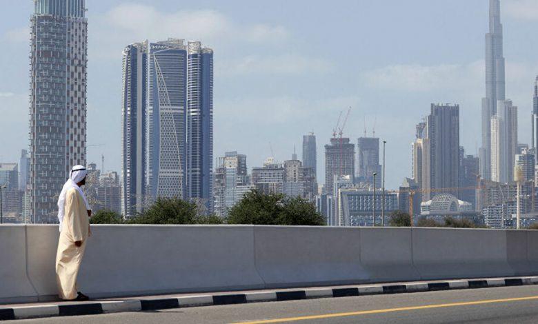 صورة الإمارات تدرس نقل العطلة الأسبوعية إلى الأحد بدلا من الجمعة