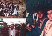 صورة صور من حساب فيسبوك تتسبب في ترحيل طالب يمني من الولايات المتحدة