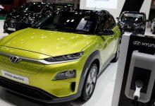 صورة هيونداي تتوسع في تقنيات المستقبل في أمريكا.. سيارات ذكية وأخرى طائرة