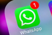 صورة واتس اب تتراجع عن حظر المستخدمين الرافضين لشروط الخصوصية الجديدة
