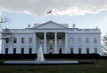صورة البيت الأبيض: بحثنا مع قيس سعيد الحاجة الملحة لتعيين رئيس وزراء في تونس