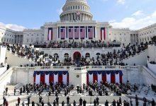 صورة الديموقراطيون مهددون بفقدان أغلبيتهم في الكونغرس الأمريكي بسبب «التقاعد»