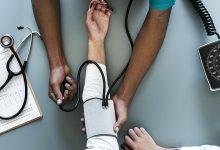 صورة خرافات وحقائق حول ارتفاع ضغط الدم