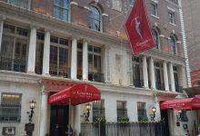 صورة مقابل بعض المهام.. أمريكي يقضي حجر صحي في فندق 5 نجوم بنيويورك لمدة عام كامل