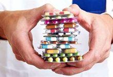 صورة بعد ارتفاع أسعار الأدوية.. اتبع هذه الطرق للتوفير