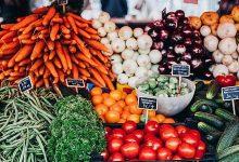 صورة خبيرة تغذية: نوع من الحميات الغذائية قد يسبب العقم لدى الجنسين