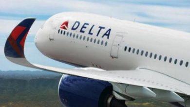 صورة دلتا ايرلاينز تتخذ قرارات هامة لصالح المسافرين وتسعى لتوظيف 5 آلاف شخص