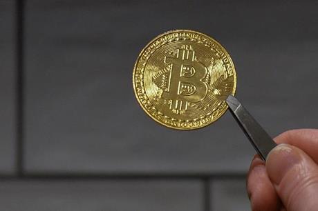 صورة مجلس نواب نيويورك يعرقل مشروع قانون يقيد تعدين بيتكوين