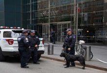 صورة نيويورك.. مصرع شخصين باطلاق النار في كوينز وبروكلين