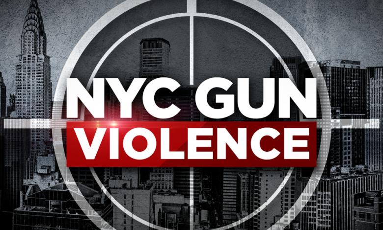 صورة 3 حوادث اطلاق نار تخلف 6 جرحي على الأقل في نيويورك
