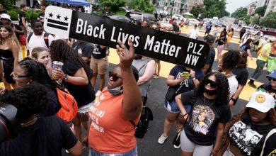 صورة إدارة بايدن تدعو خبراء من الأمم المتحدة للتحقيق في العنصرية الأمريكية