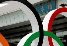 صورة إقالة مدير حفل افتتاح أولمبياد طوكيو بسبب إلقائه «نكتة»