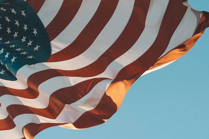 قائمة الإجازات الفدرالية في الولايات المتحدة الأمريكية