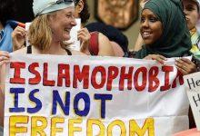 صورة 25 نائبا في الكونغرس يطالبون بتعيين مبعوث أمريكي خاص لمكافحة الإسلاموفوبيا