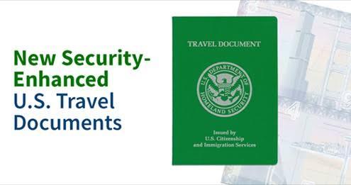 للاجئين.. كيف تحصل على وثيقة سفر وما هي حقوقك ؟