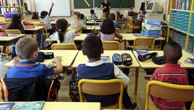 صورة كل ما يجب أن تعرفه عن تعليم الأطفال والمدارس في أمريكا