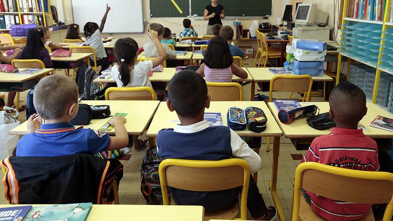 كل ما يجب أن تعرفه عن تعليم الأطفال والمدارس في أمريكا