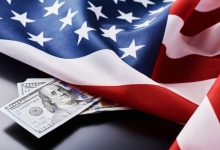 صورة طرق مشروعة لكسب الأموال في الولايات المتحدة بدون تصريح عمل