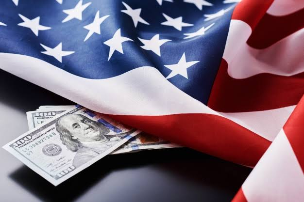 طرق مشروعة لكسب الأموال في الولايات المتحدة بدون تصريح عمل