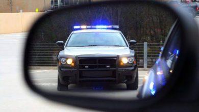 صورة دليلك الكامل لحقوقك وكيف تتصرف إذا أوقفتك أو اعتقلتك الشرطة في أمريكا