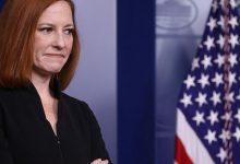 صورة البيت الأبيض يعلق على احتمالية سقوط كابول في يد طالبان خلال 90 يوما