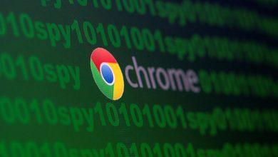 صورة جوجل تصدر تحذيرا رسميا لـ2.65 مليار مستخدم
