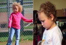 صورة مُعلمة أمريكية تقص شعر طفلة ووالدها يطالب بمليون دولار تعويض