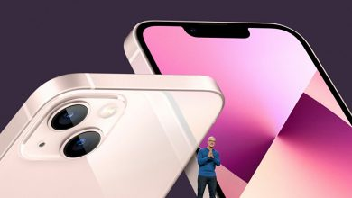 صورة رصد مشكلة تؤثر على هواتف «آيفون 13» الجديدة.. و«أبل» تتحرك