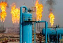 صورة ارتفاع سعر الغاز الطبيعي في نيويورك إلى أعلى مستوياته منذ 7 سنوات