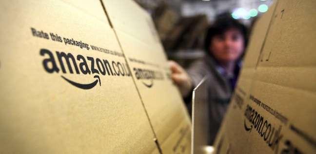 صورة شاب أمريكي يخدع موقع أمازون وينفذ 300 صفقة احتيالية معهم