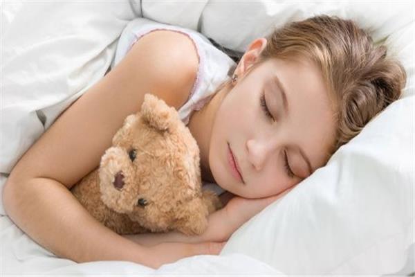 صورة دراسة أمريكية : «القيلولة» تساعد طفلك على التعلم