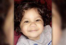 صورة مصرع طفل عمره 3 سنوات أزال لوحة مكيف الهواء وسقط من الطابق الرابع في نيويورك